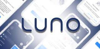 Luno achieves 300% Year on Year growth with 7 million customers