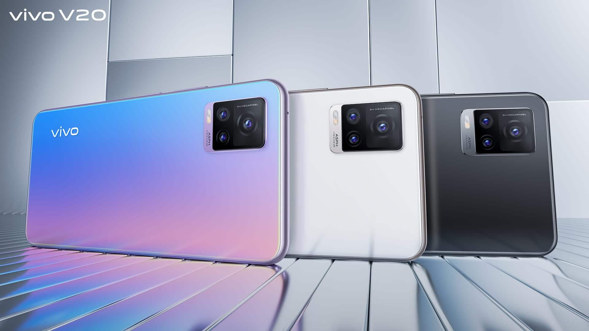 vivo Smartphone partners with Jambo Shoppe to increase footprint in the Kenyan market