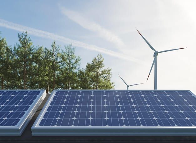 How to effectively use renewable energy