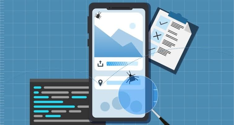 10 Benefits of real device testings