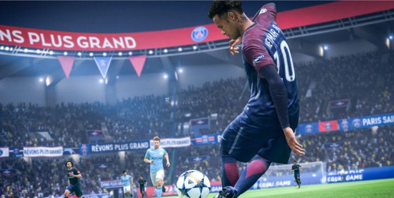 FIFA 21 FUT transfer market tips for your ultimate team