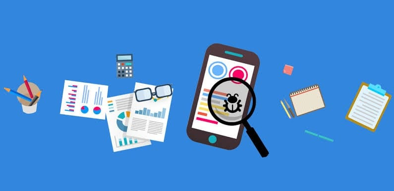 8 Tips for choosing the right app testing company