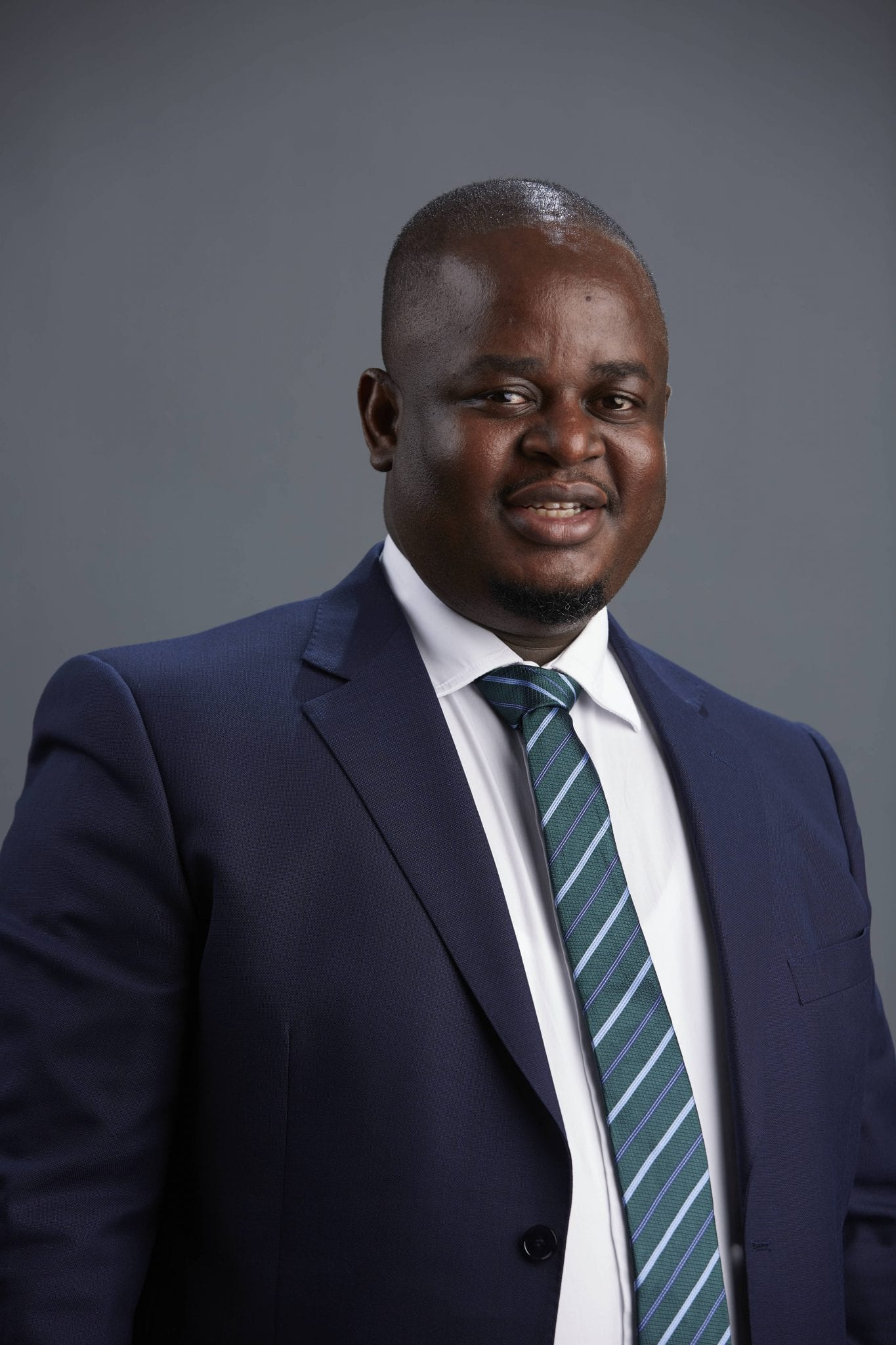 MultiChoice Africa appoints new Managing Director for Ghana operations