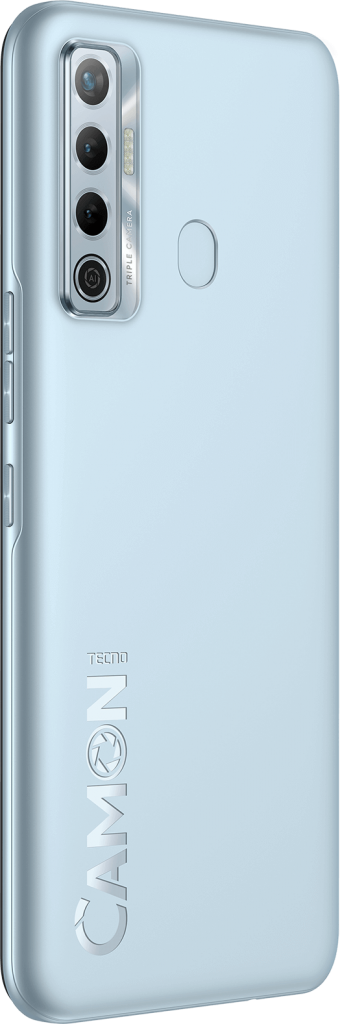 Great features in TECNO's new HiOS 7.6