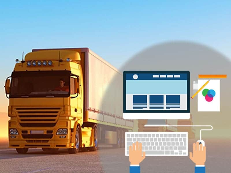 Top 5 benefits of the best transport software that you haven't realized yet