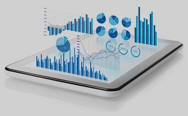 5 Ways digital analytics consulting services can improve your business potential