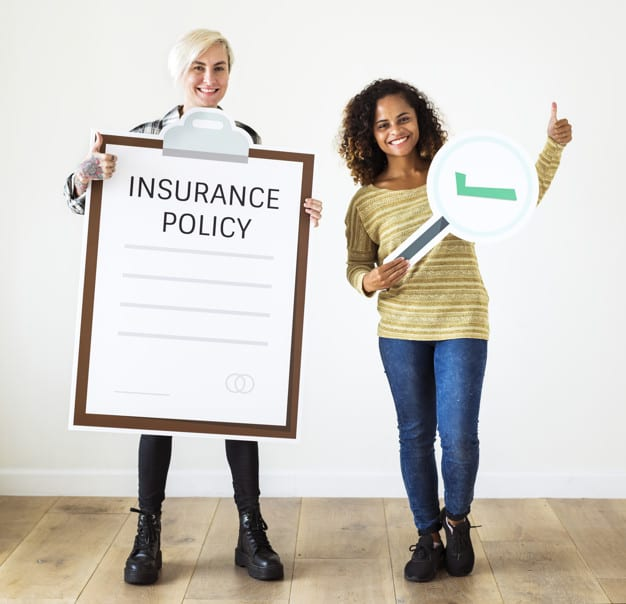 How to reduce the premium of your business insurance policy – Top tips by Eric Dalius