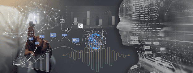 Ways AI will transform the field service industry
