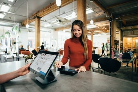 Powering personalization: Opportunities for organizations to connect emotionally with customers