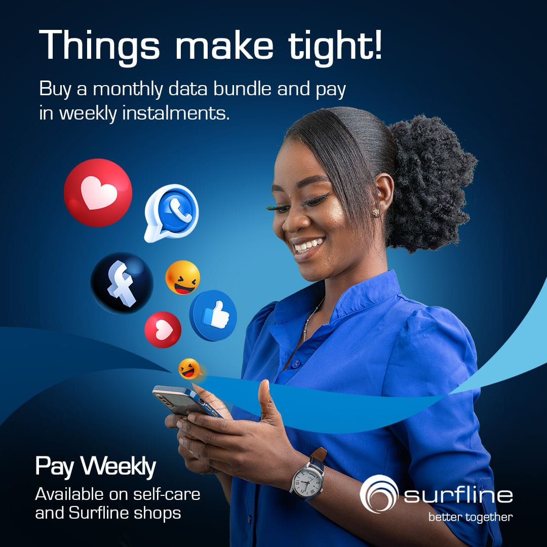 Introducing Surfline's Pay Weekly bundle; everything you need to know
