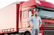 Change your career as a driver by pursuing HGV training