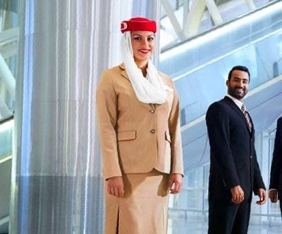 Emirates offers special fares for Ghanaian travellers ahead of summer holidays