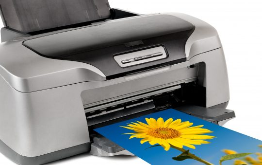 How to be more efficient in using your printer and get the most out of it