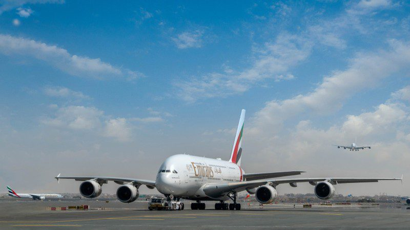 Emirates Skywards launches Skywards+ to offer its global members access to exclusive rewards