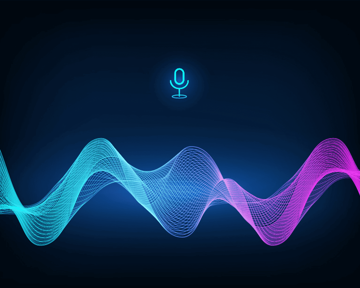 Speech Analytics Software is paving the way to help improve contact centre customer service levels