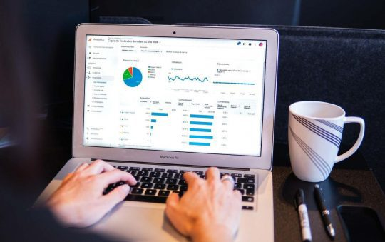 Everything you need to know about SEO outsourcing services