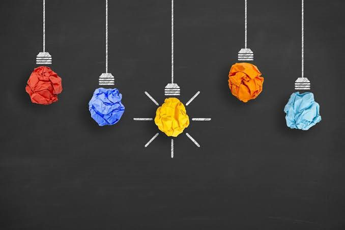 Five tips to improve the efficiency of your creative advertising campaign