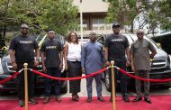 """African mobility startup  """"Treepz"""" launches in Ghana"""