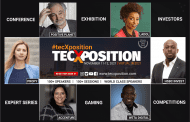 TecXposition second edition launches