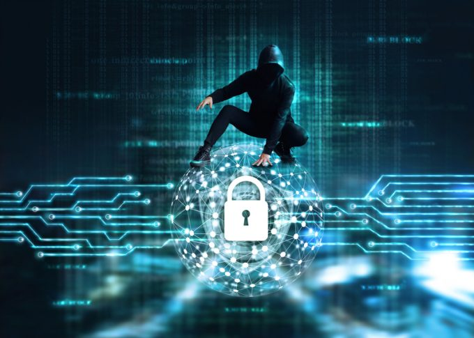 How to recover your online reputation after a cyberattack hits you?