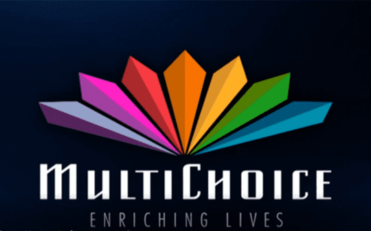 MultiChoice to connect South African SMEs with global investors in its MultiChoice Accelerator Programme