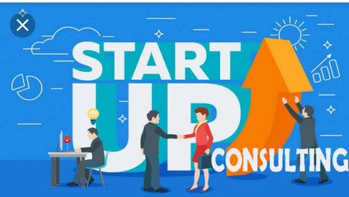 Do I need a startup consultancy in 2021?