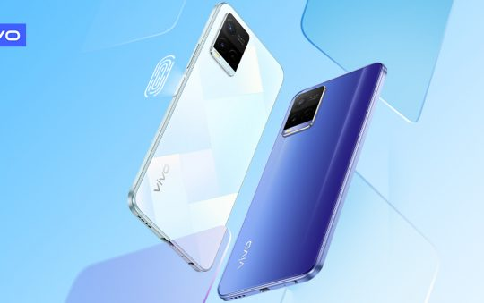 vivo Y21 tipped to launch in Kenya in September; renders and key specs unveiled