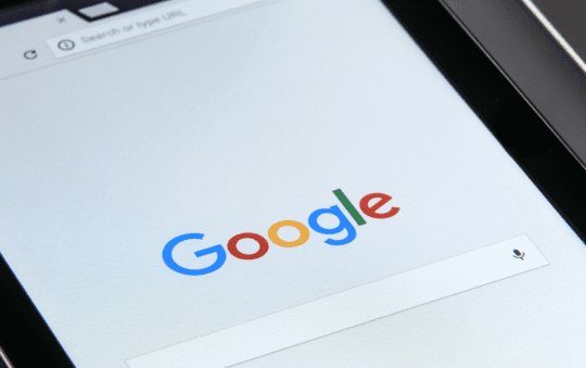 Google's $1bn investment: How Ghana and Nigerian entrepreneurs can benefit