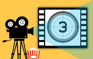 5 ways to improve your movie streaming experience online