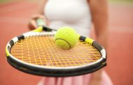 Why are tennis grips called Eastern and Western?